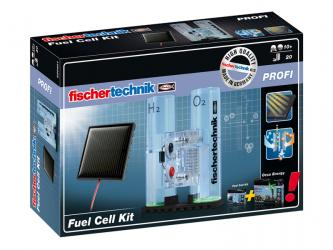 PROFI Fuel Cell Kit
