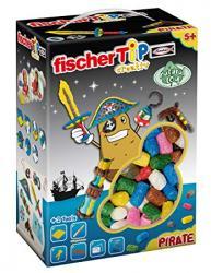 fischerTiP  Pirate Box L