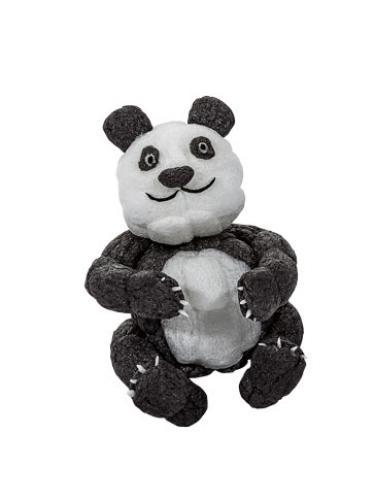 fischerTiP Panda Box S